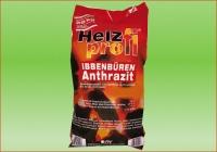 Antrazit 2 | 25 kg-Sack | Heizprofi