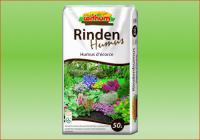 corthum - Rindenhumus | 50 ltr.