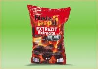 Extrazit | 25 kg-Sack | Heizprofi